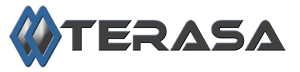 mwt-logo-1